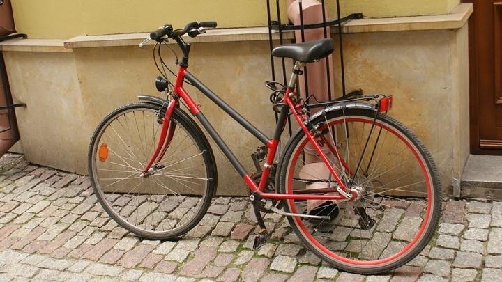 şehir-bisikleti