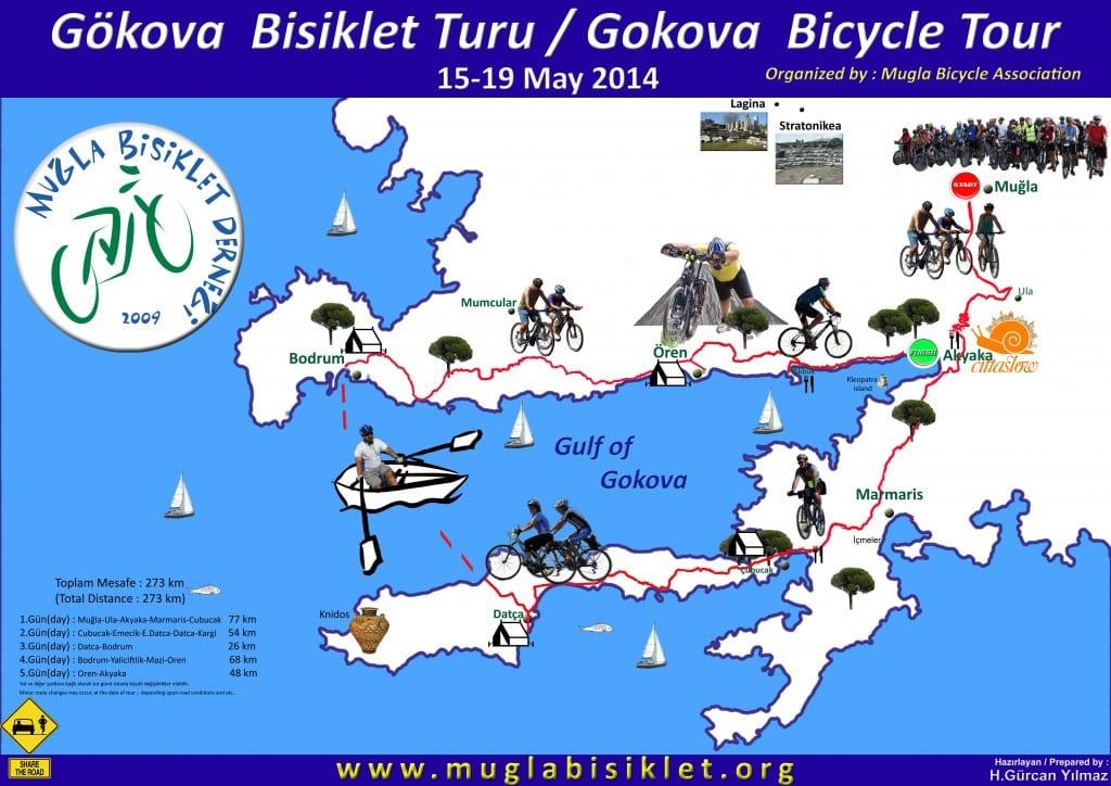 gokova_bisiklet_tur