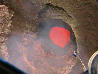 volcano-bungee