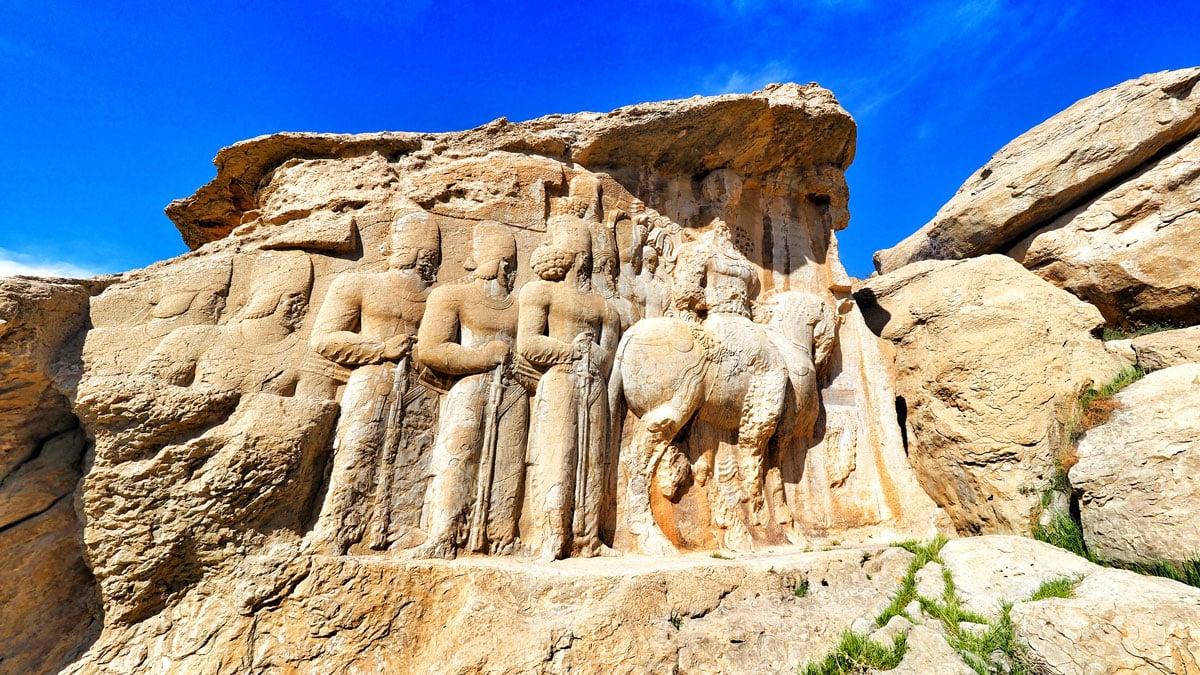 33.-Tomb-of-Naqsh-i-Recab-01