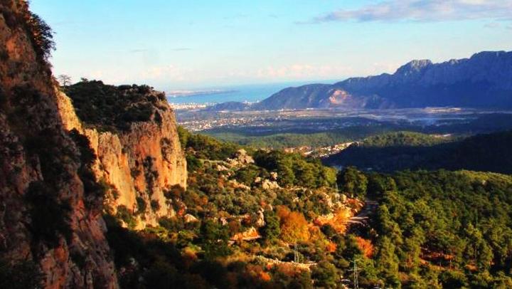 Antalya-Geyikbayırı-kamp-al