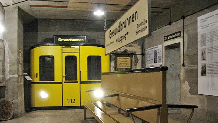 Berliner_Unterwelten_(2)