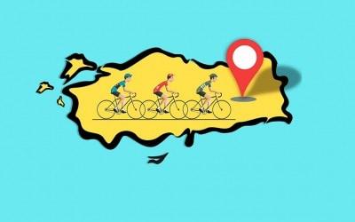 Bisiklet_Haritahhhhhhhhhh
