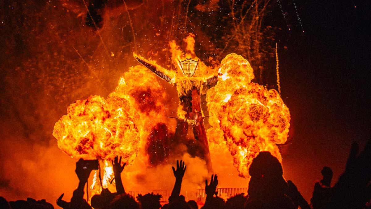 burning-man-3