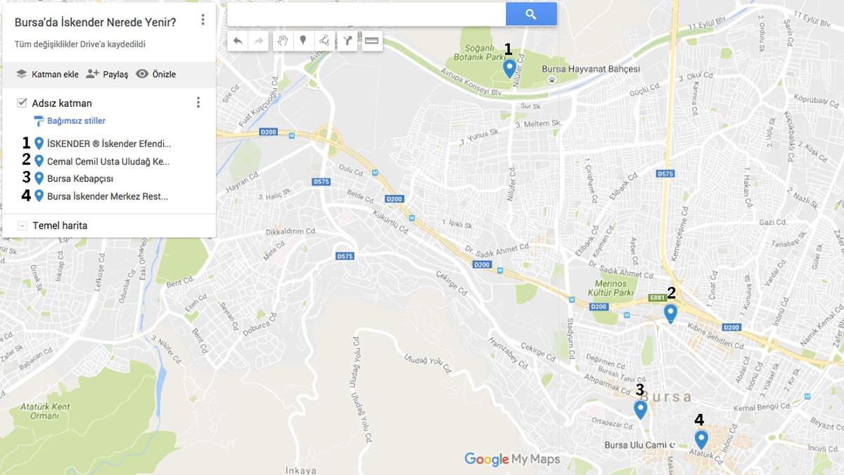 bursa-iskender-harita