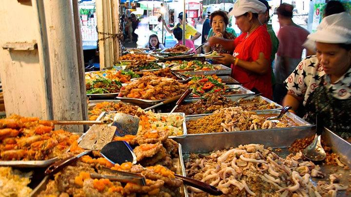 Chatuchak-market-3-boyutlu
