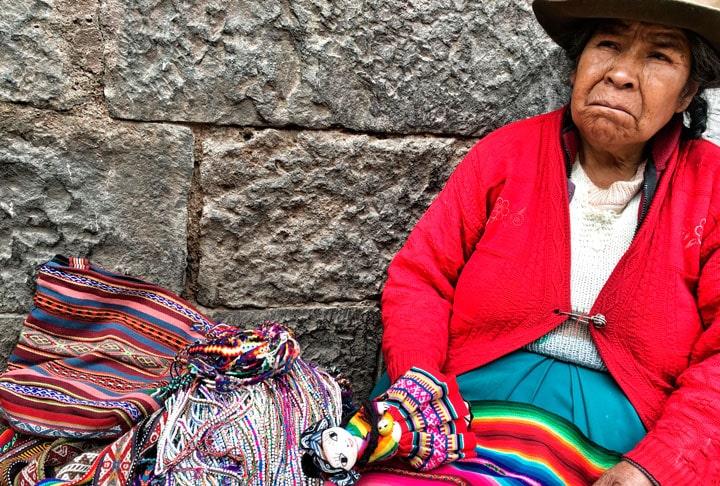 Cusco-el-isi-satici