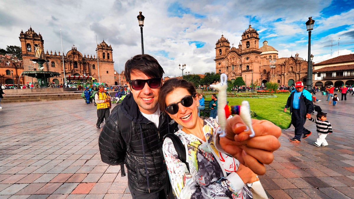 Cusco-kapak-4