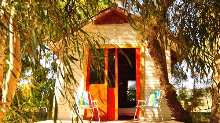 Erderlezi-glamping-bungalov