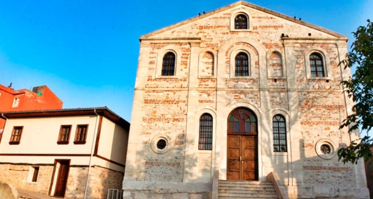 goyazi-kilise-1024x683-01