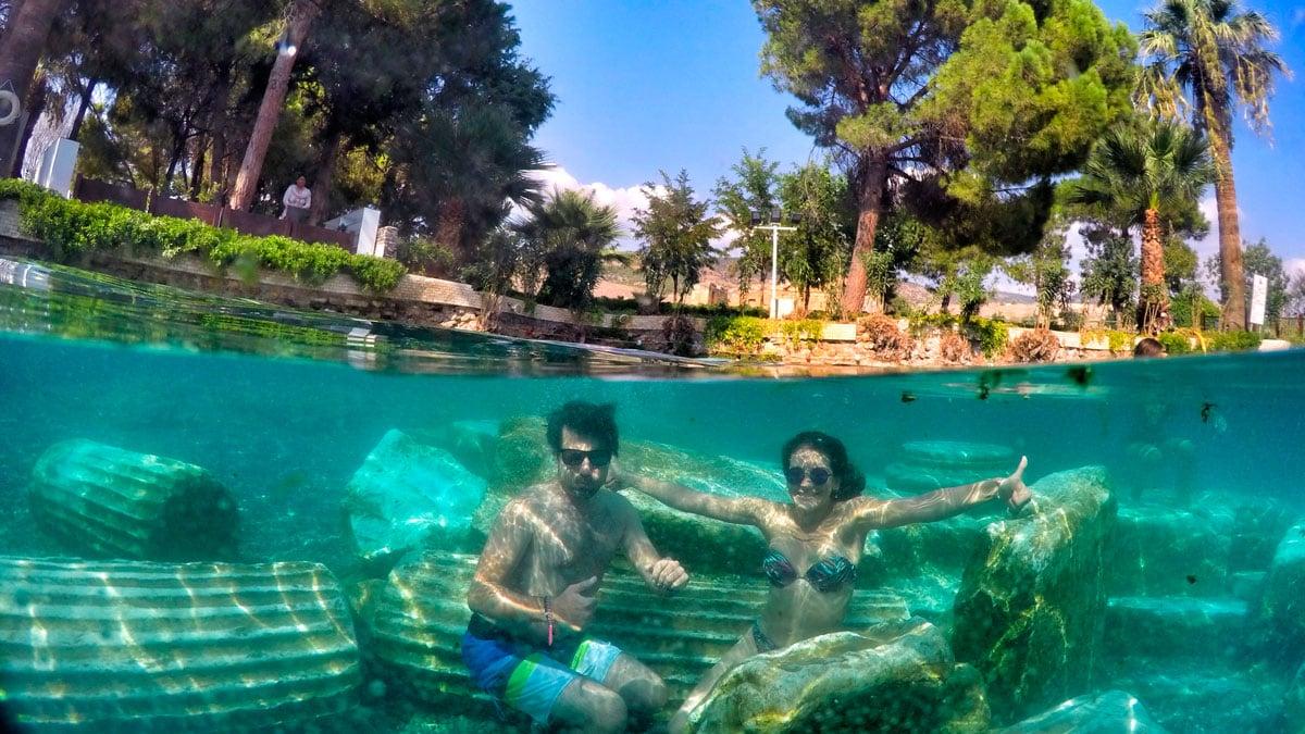Hierapolis-antik-havuz-2