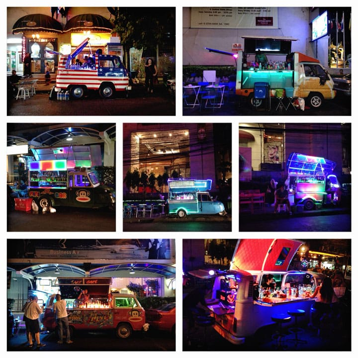 IMG_6377-party-trucks