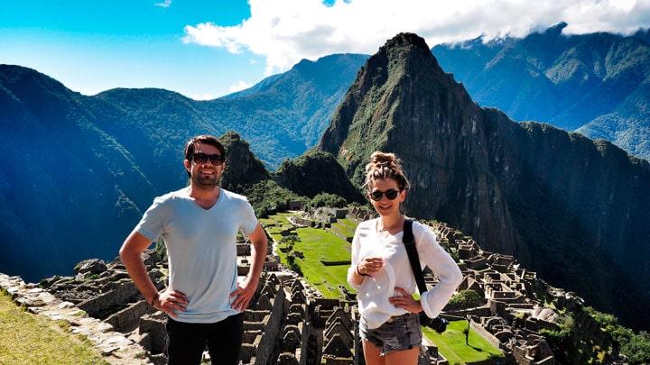 Machu-Picchu-
