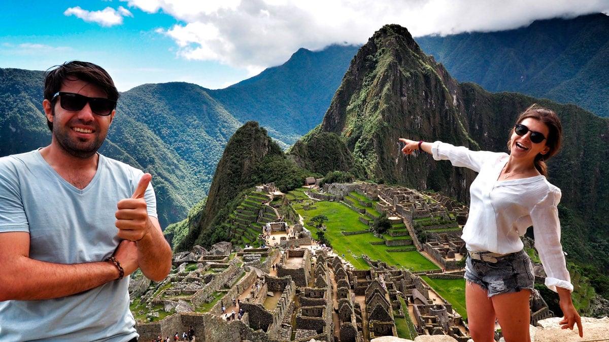 Machu-Picchu-da