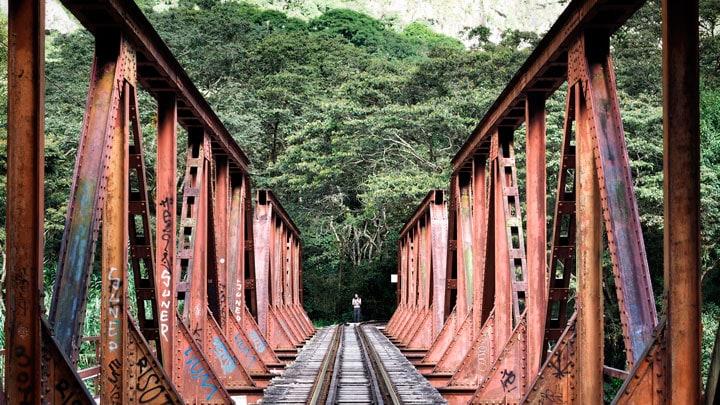 Machu-Picchu-demiryolu