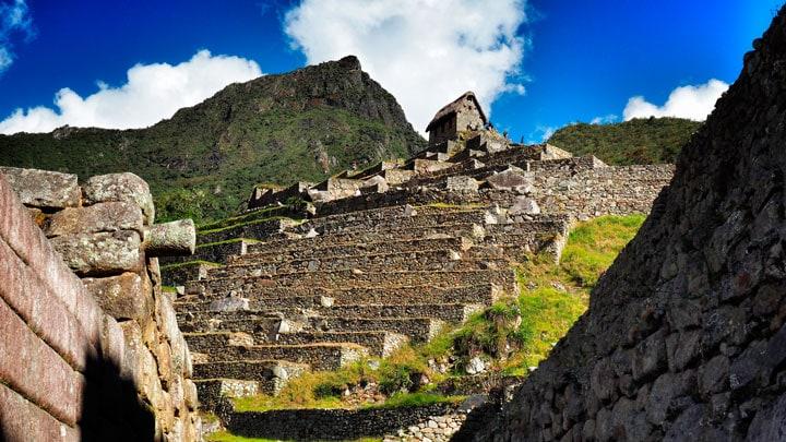 Machu-Picchu-manzara