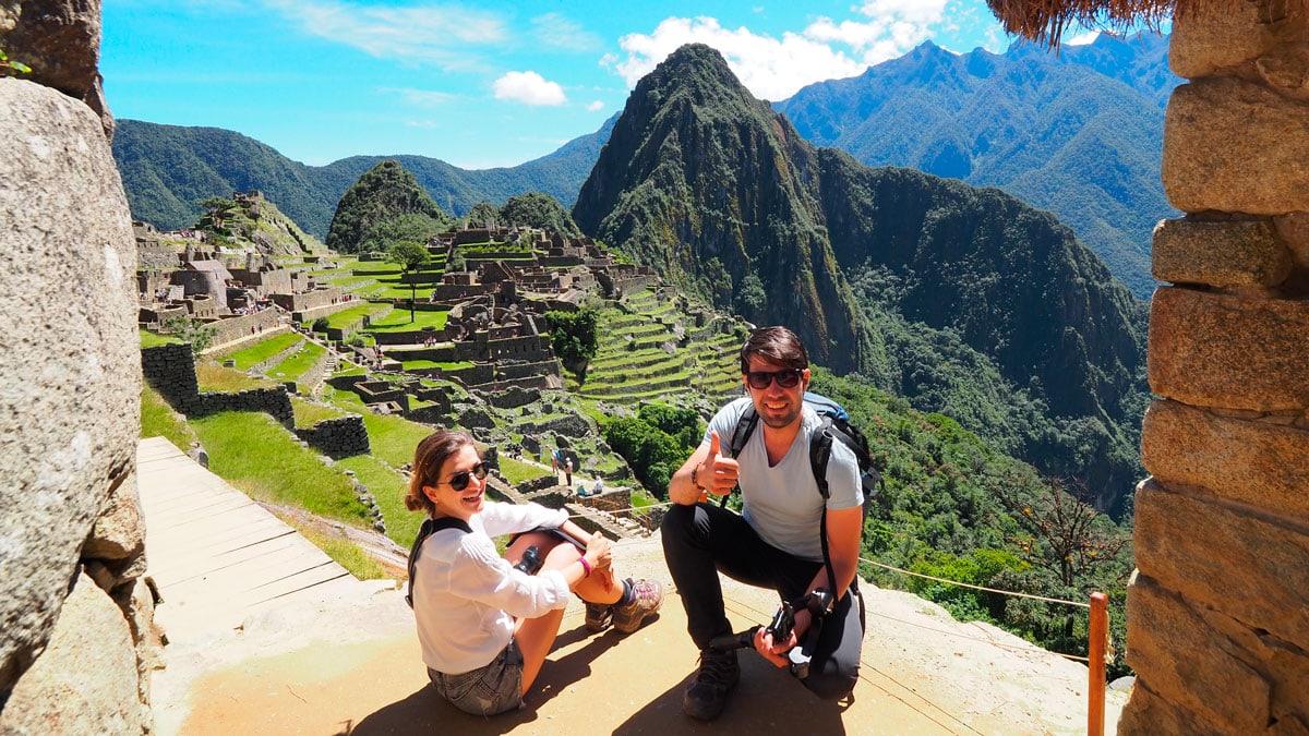 Machu-Picchu-tapinagi