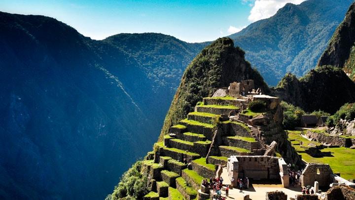Machu-Picchu-tapinak