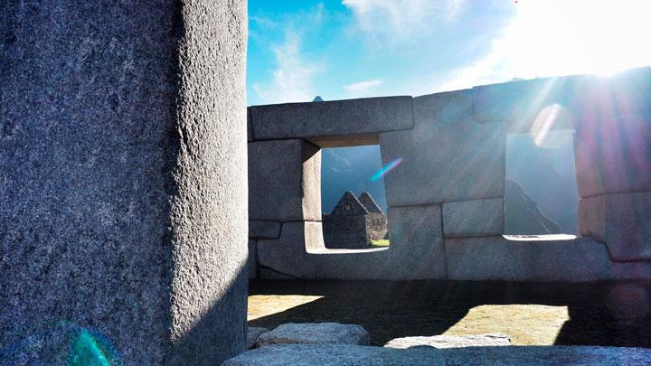 Machu-Picchu-tas-duvar