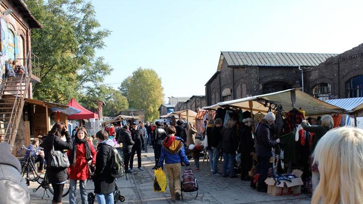 RAW-flohmarkt-berlin