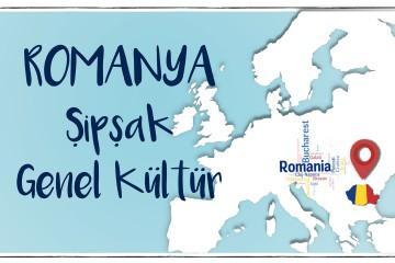 Romanya_SIPSAK-3