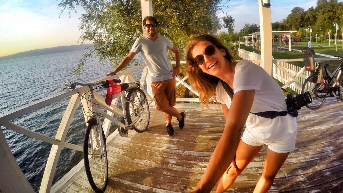 sapanca-bisiklet-2