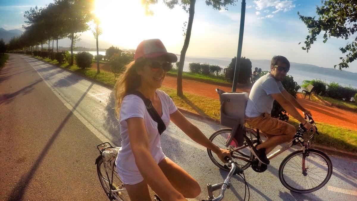 sapanca-bisiklet-3