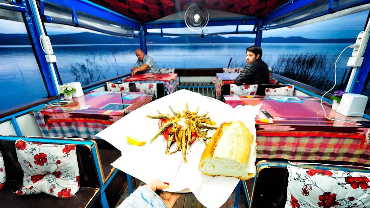 sapanca-restoran