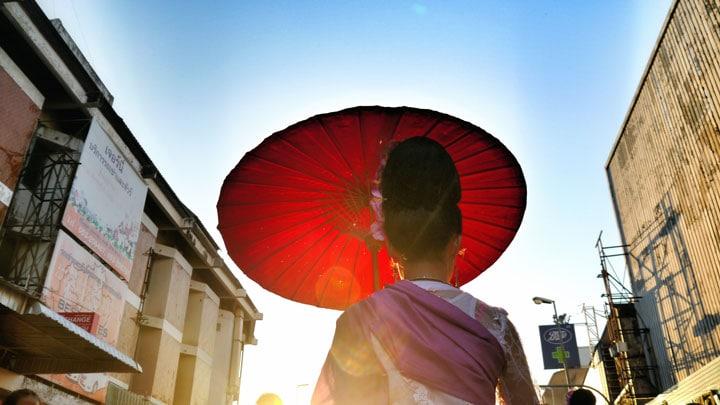 Tayland-cicek-festivali-flower-festival