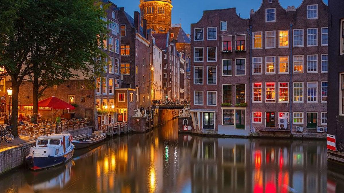 Kraliyet Sarayı, Amsterdam: adres, fotoğraf, mimari, yorumlar 17