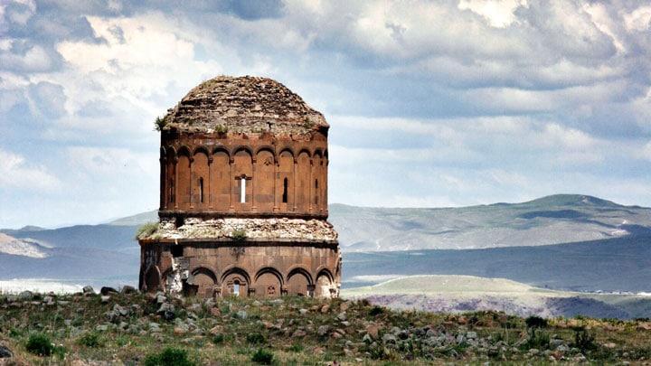 ani-yaz-kars