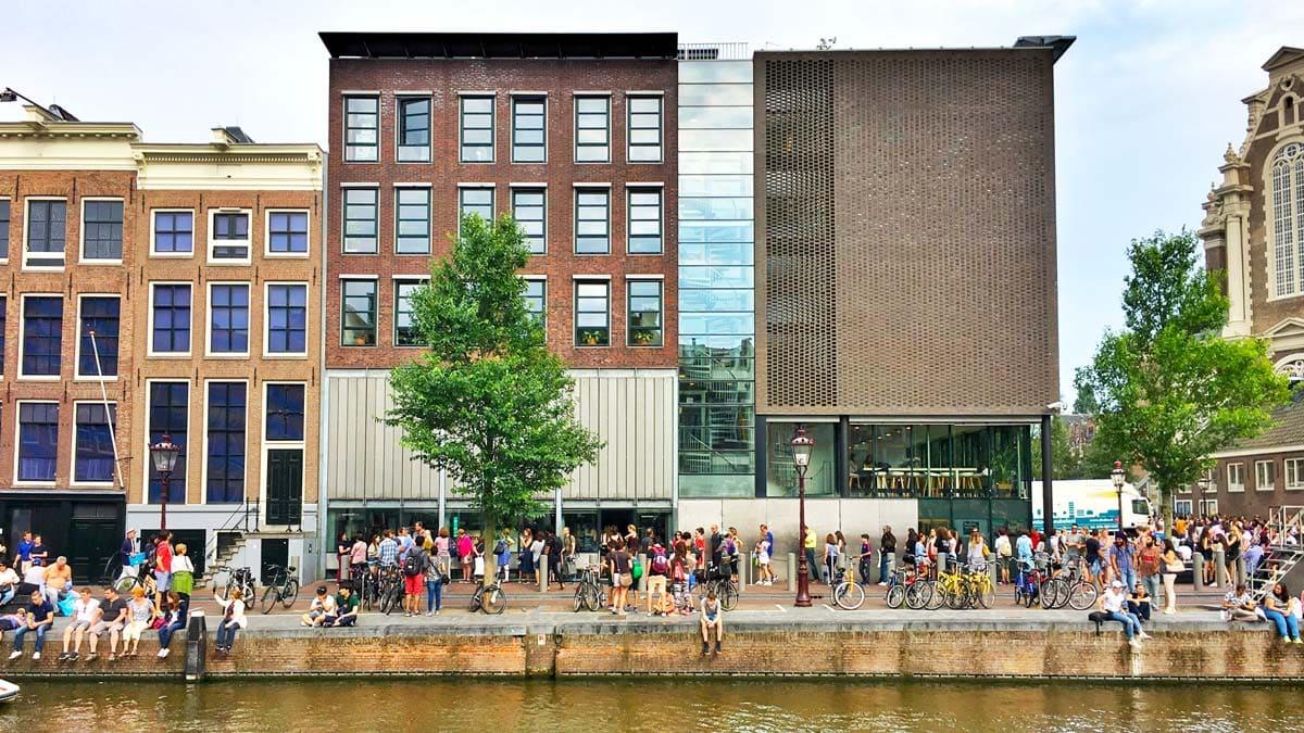 Kraliyet Sarayı, Amsterdam: adres, fotoğraf, mimari, yorumlar 63