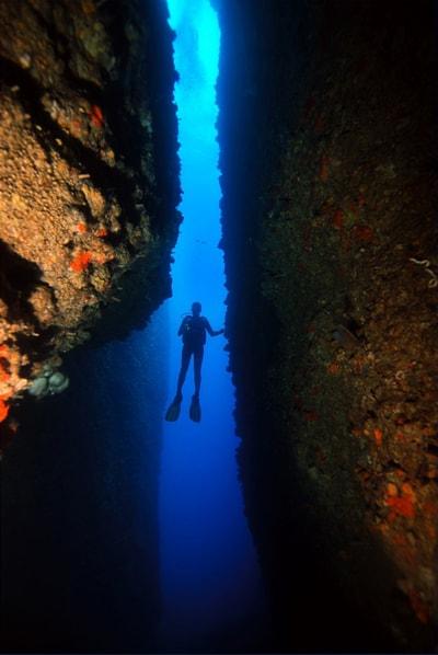 antalya-scuba-diving-kaş-tüplü-dalış