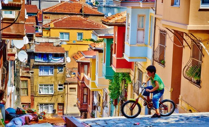 balat-istanbul