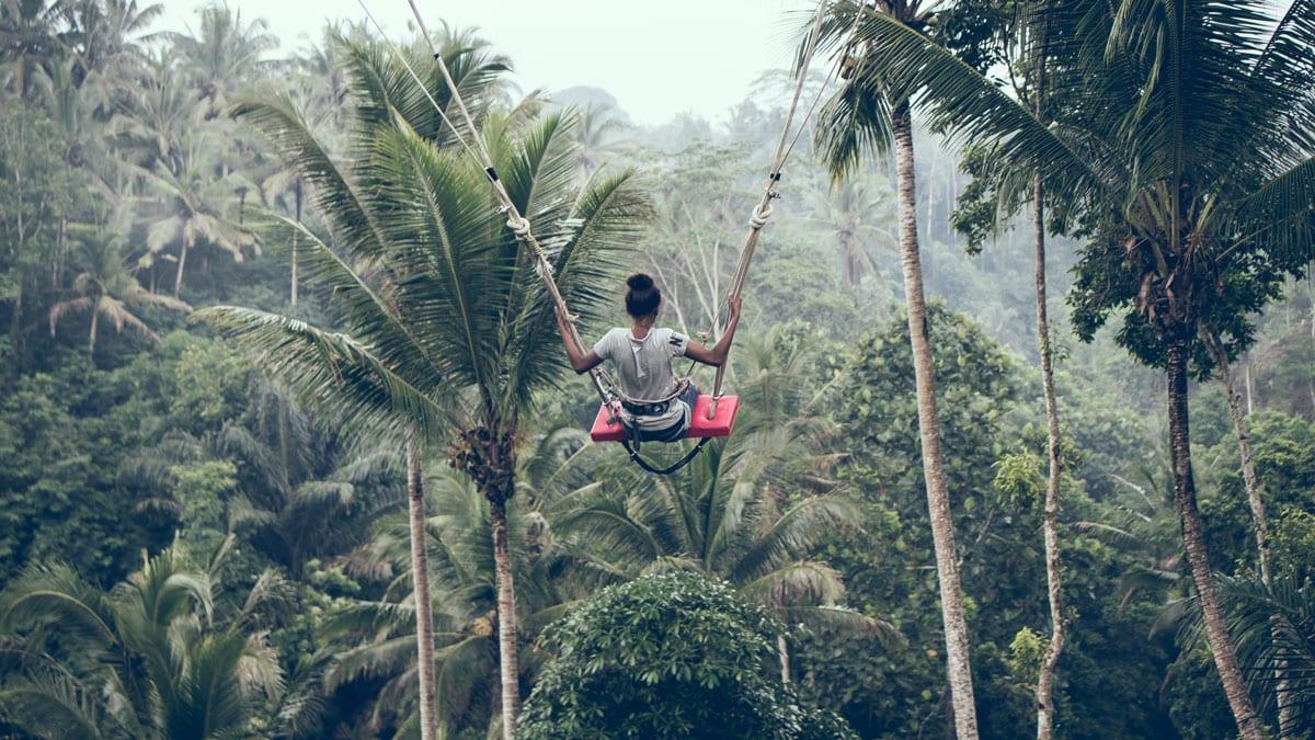 Bali Swing Locations And Prices Biz Evde Yokuz