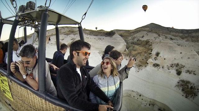 balon-kapadokya