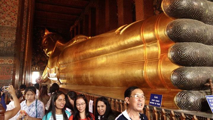 bangkok-rehberi-Wat-Pho-