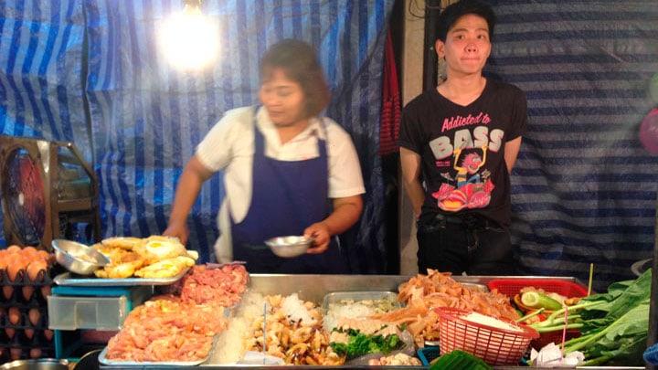 bangkok-sokak-lezzetleri-boyutlu