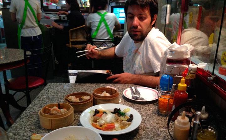 bangkok-yemekte-boyutlu