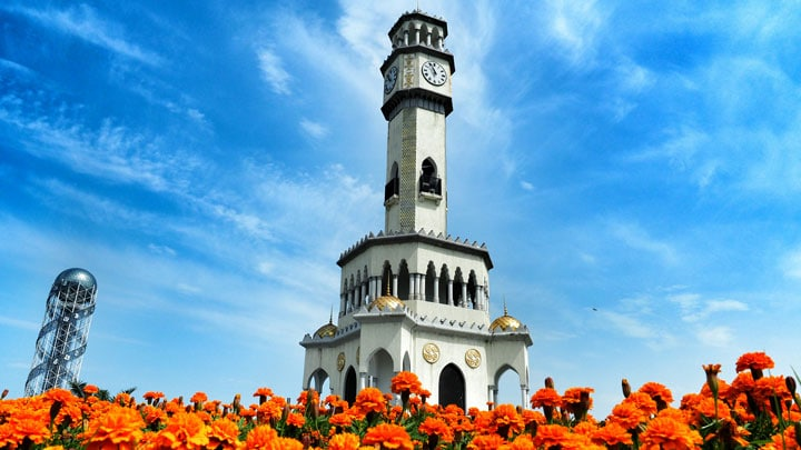 batum-cancha-kulesi