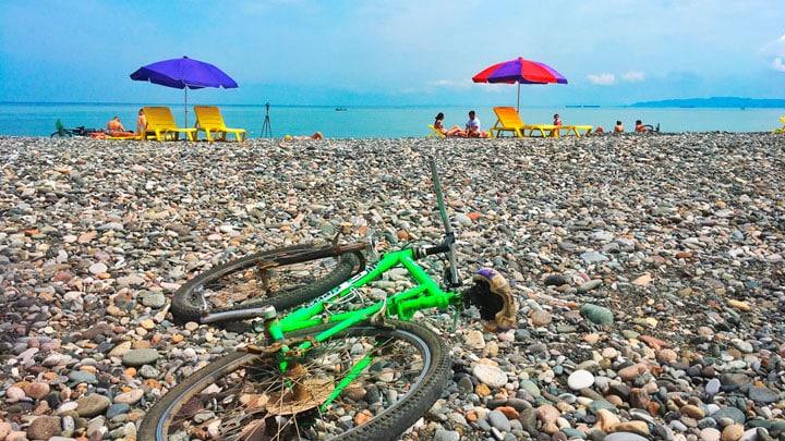 batumda-gezilecek-yerler-bisiklet