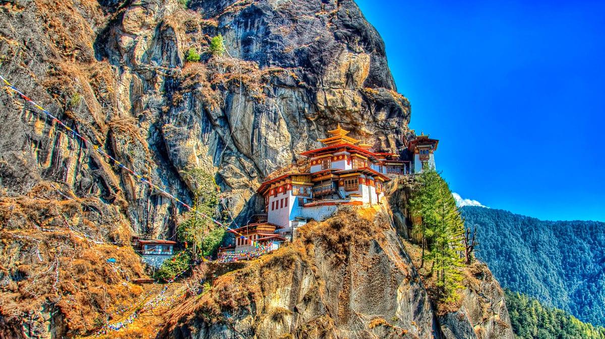 bhutan-kapak
