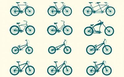 bisiklet-cesitleri-wp