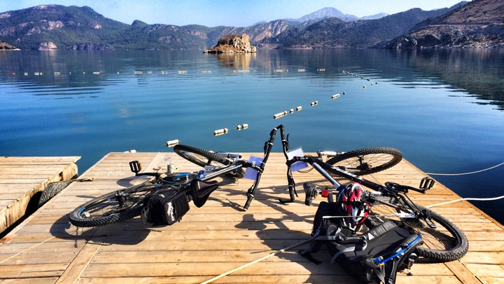 bisiklet-dağ-bisikleti-gezi-tur-gökova
