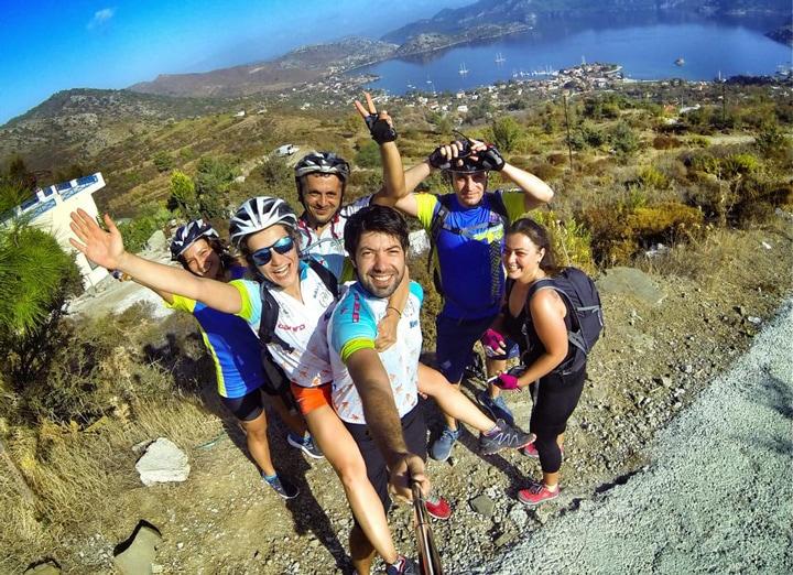bisiklet-gruplari-aktif-yasam