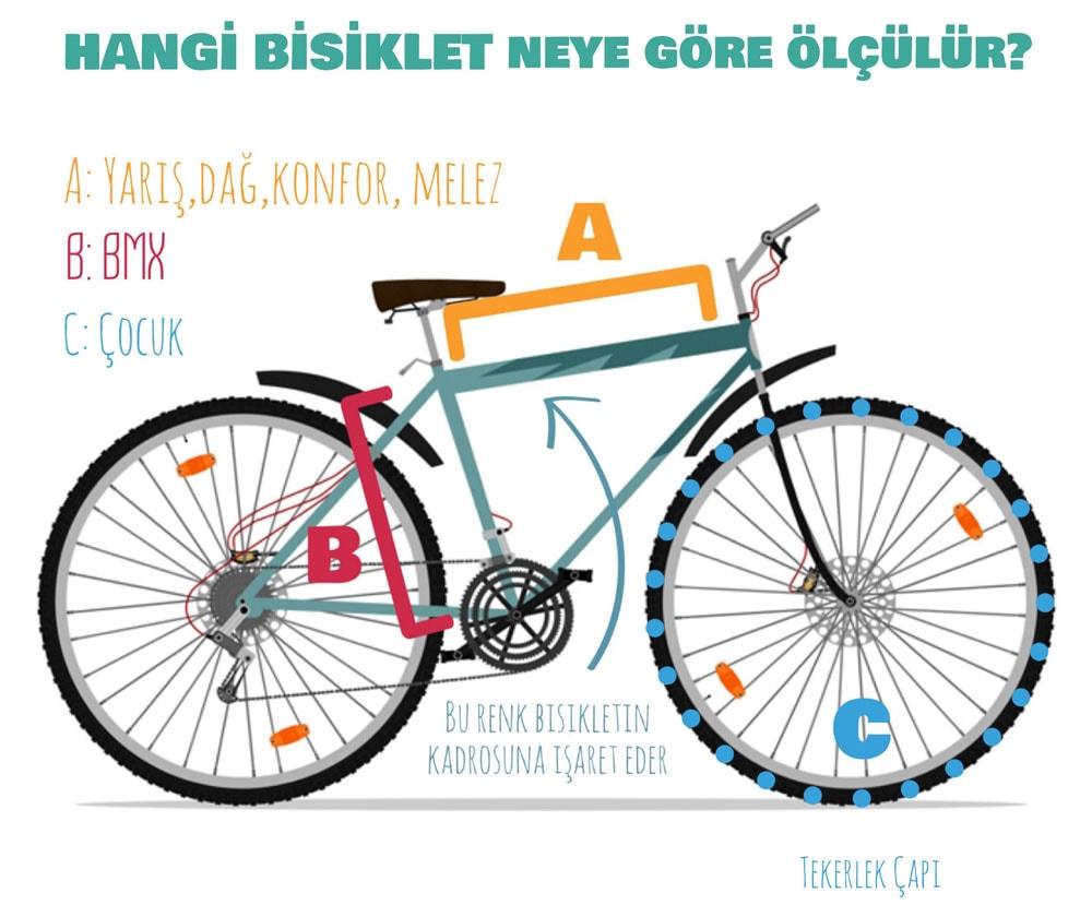 bisiklet-nasil-olculur