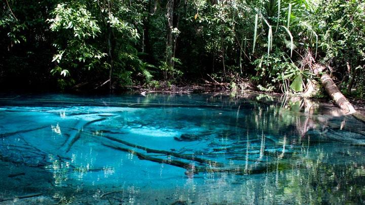 blue-lagoon-krabi-tayland