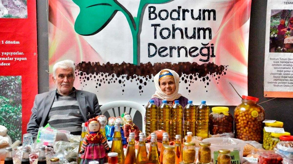 bodrum-tohum-dernegi