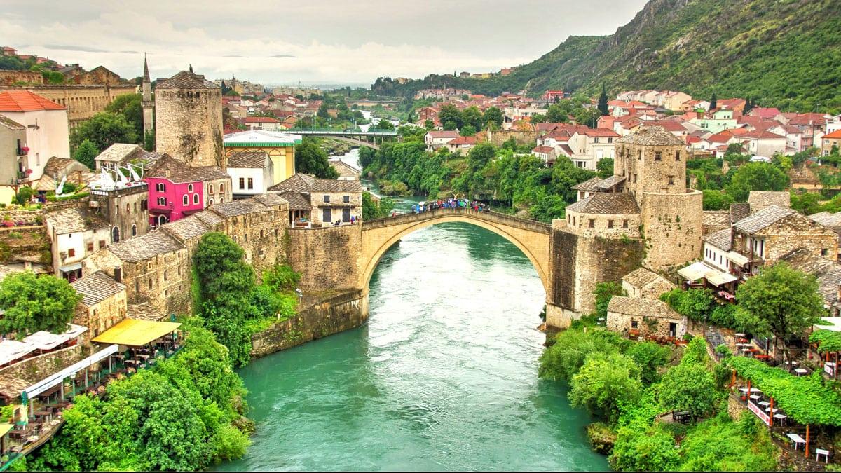bosna-mostar