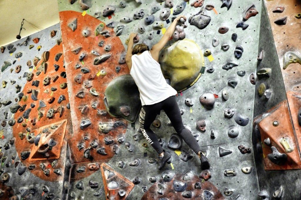 bouldering3